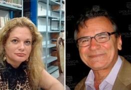 Advogada e blogueiros podem estar vazando documentos sigilosos para pressionar juíza – Por Tião Lucena