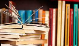 AMOR LITERÁRIO: Tinder de livros promove encontro entre quem gosta de ler e quem quer fazer uma boa ação