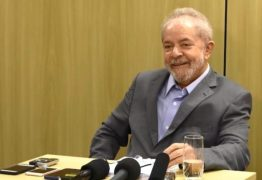 BBC World News pediu exclusividade da entrevista de Kennedy com Lula
