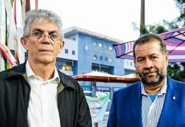 Lula, Ciro Gomes e Ricardo Coutinho: frente ampla a caminho? – Por Flávio Lúcio