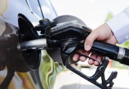 Após ataque à Arábia Saudita, combustível poderá ficar mais caro no Brasil