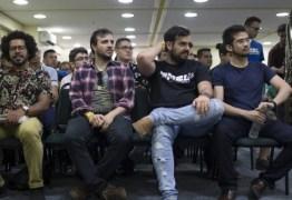 O que pensa a direita que se tornou anti-Bolsonaro – PorGustavo Schmitt e Sérgio Roxo