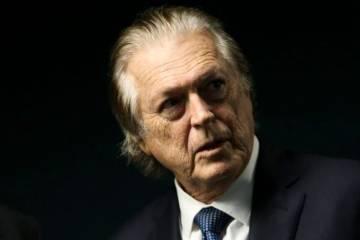 Presidente do PSL, Bivar não vê sentido em protesto a favor de Bolsonaro