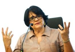 Ministério de Damares desmente Bolsonaro: Santa Cruz foi assassinado pela ditadura