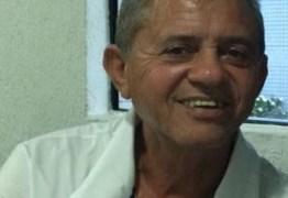 Tribunal de Justiça mantém condenação de Antônio Militão por fraudar 59 licitações em 5 cidades da PB