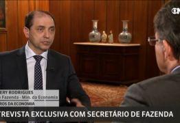 Liberação de saques de Pis e Pasep deve injetar mais de R$ 20 bilhões na economia, estima governo