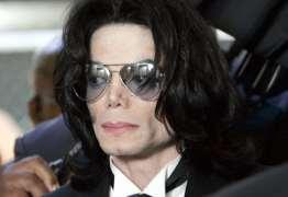 HBO poderá pagar R$ 400 milhões por documentário de Michael Jackson
