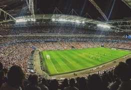 CBF divulga datas e horários das oitavas de final da Copa do Brasil