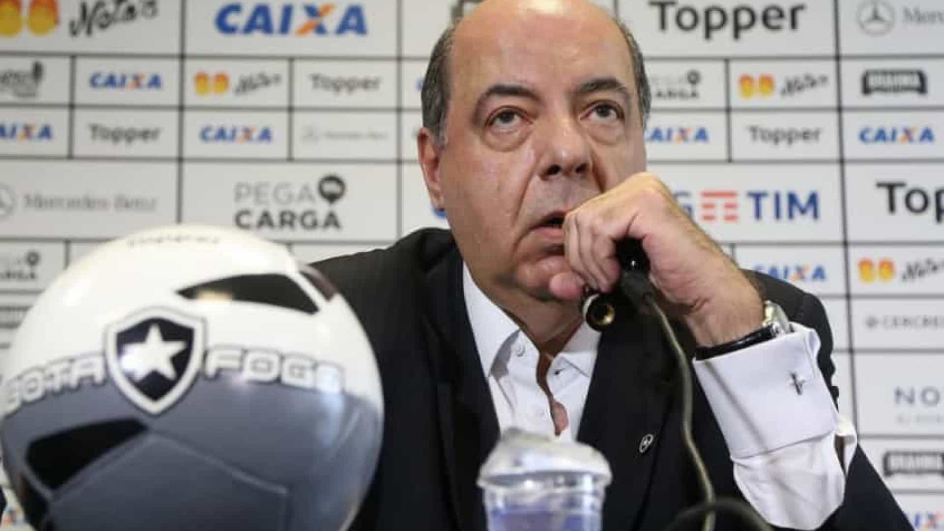 naom 5cee698826b09 - CBF não poderá homologar resultado de Botafogo x Palmeiras