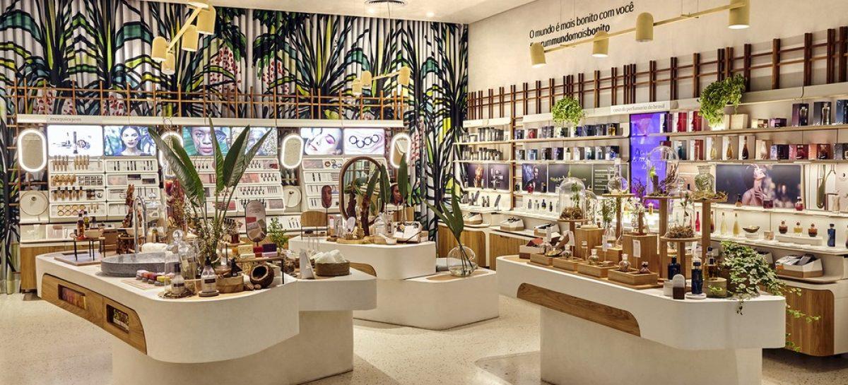 natura loja 1200x545 c - Natura abre sua primeira loja física no Nordeste