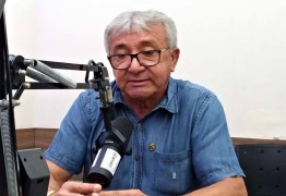 Aliado de Romero admite candidatura avulsa caso seja preterido pelo grupo na disputa pela PMCG em 2020