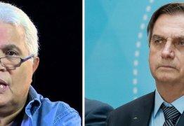 Noblat diz que Congresso discute cassação de Bolsonaro e Mourão