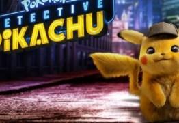 O filme Detetive Pikachu foi 'vazado' pelo próprio ator que dubla o personagem principal: VEJA VÍDEO