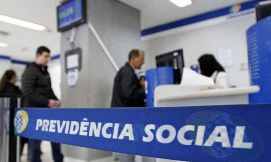 previdência - PDT, PT, PCdoB, PSL, PSB, PSOL, Novo... Mais de 10 partidos já decidiram voto sobre Previdência