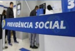 Governo está aberto a mudanças na reforma da Previdência, diz relator