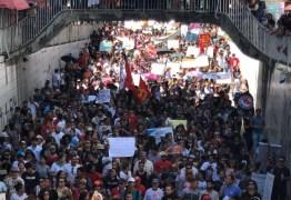 MPF dá dez dias para MEC cancelar nota sobre manifestações pela educação