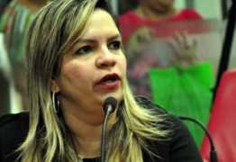 PSD EM AÇÃO: Raíssa Lacerda diz que é 'soldada' e está disposta a concorrer à PMJP