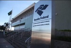 receita fed 300x202 - Receita Federal libera atendimento por e-mail na PB e em outros três estados do Nordeste