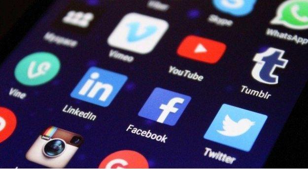 redes sociais 300x165 - REDES SOCIAIS: todas elas já são coisa do passado, saiba porque - Por Marco Antonio Araújo