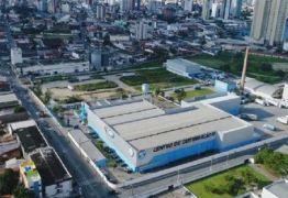 Justiça do Trabalho bloqueia R$ 3 milhões do Atacadão Rio do Peixe e Gonzaga Indústria e Comércio – ENTENDA