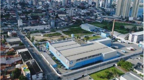 rio do peixe 300x168 - Justiça do Trabalho bloqueia R$ 3 milhões do Atacadão Rio do Peixe e Gonzaga Indústria e Comércio - ENTENDA