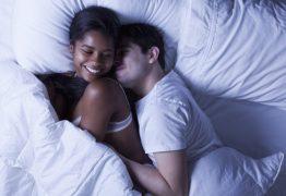 TODO MUNDO GANHA: homens precisam aprender a intensificar o orgasmo feminino