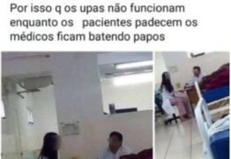 """""""Como vou pagar?"""", diz doméstica multada em R$ 10 mil por ironizar médico"""