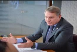 CONTENÇÃO: GEAP economiza mais de R$ 38 mi com corte de contratos para garantir sustentabilidade