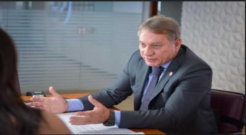 t 4 - CONTENÇÃO: GEAP economiza mais de R$ 38 mi com corte de contratos para garantir sustentabilidade