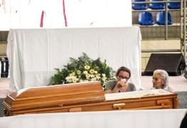 ACESSO AO RONALDÃO: Semob organiza trânsito para velório e cortejo do corpo de Gabriel Diniz