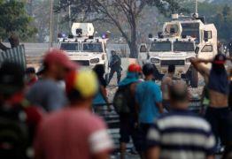 CRISE NA VENEZUELA: os riscos para o Brasil da escalada dos conflitos