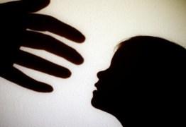 Polícia Militar apreende suspeito de roubar carro e agredir criança de apenas 5 anos em João Pessoa