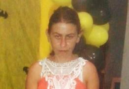 Grávida de três meses é assassinada a facadas; Marido é preso
