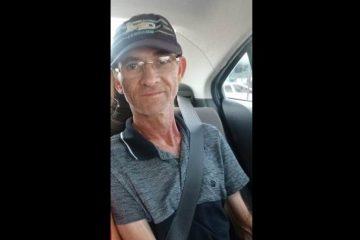 whatsapp image 2019 05 25 at 12 53 06 pm 825x476 - Morre sobrinho do prefeito de Bernardino Batista e gestor cancela participação no 'Melhores do ano'