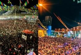 CARUARU OU CAMPINA?: O Polêmica Paraíba apresenta a diversidade e a elitização das duas maiores festas do Nordeste