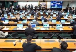 Famup comemora aprovação de matérias que garantem repasse direto de emendas e contratação de advogados por municípios