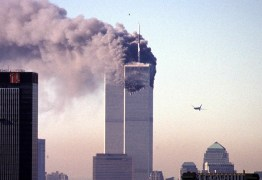 APÓS 18 ANOS: vítima de atentado de '11 de setembro' é identificada