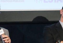 AS MENSAGENS SECRETAS DA LAVA JATO: Sérgio Moro e Dallagnol tem mensagens vazadas e conteúdo mostra que eles combinavam ações contra o Lula e o PT