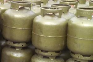 1 glp 6653420 300x201 - Ministro da Economia diz que preço do botijão de gás pode cair até 50%