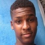 1 menino assassinado assassino 11662168 - Jovem mata e estupra primo de 10 anos, faz homenagem em rede social e vai ao velório