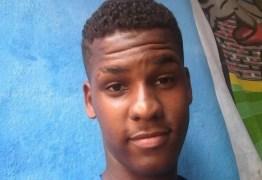 Jovem mata e estupra primo de 10 anos, faz homenagem em rede social e vai ao velório