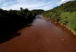 BRUMADINHO: Vale destina R$1,8 bi até 2023 para obras e remoção de lama em Minas
