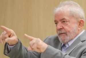 20190504 58443827 2244712508931070 2730526871476240384 n 300x204 - Pedido de liberdade de Lula deve ser julgado pela Segunda Turma do STF nesta terça
