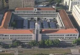 ORGANIZAÇÃO CRIMINOSA: Escrivão da PF preso recebeu propina em garagem dos Correios, diz MPF