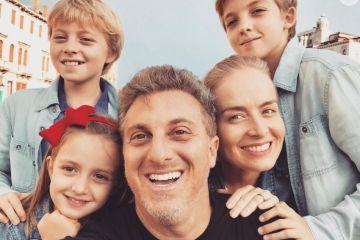 2892511 angelica minimiza rotulo de familia perf 950x0 2 - RECUPERAÇÃO: Filho de Huck e Angélica deixa UTI e vai para quarto em hospital