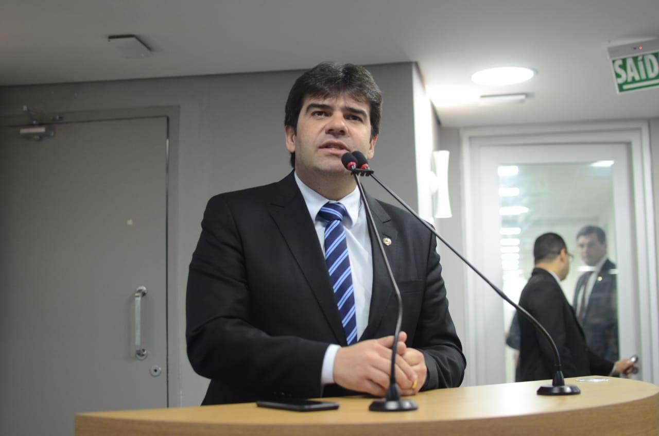 2d60cc58 1e6f 4695 8fb6 a5b4e0563ff6 - Deputado quer levar para toda Paraíba lei que cassa alvará de estabelecimentos que utilizem mão de obra de crianças