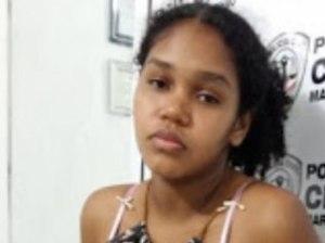 2iq4xkzvh2cl0es8jrnwks581 300x224 - VIOLÊNCIA: Mãe é presa suspeita de esquartejar o filho de 3 meses