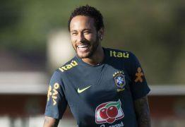 Neymar e Barcelona iniciam nova negociação e acerto depende de ida de nome forte ao PSG