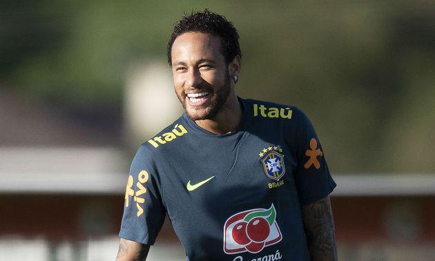 47954301168 5b9fc22513 o 1280 - Neymar e Barcelona iniciam nova negociação e acerto depende de ida de nome forte ao PSG