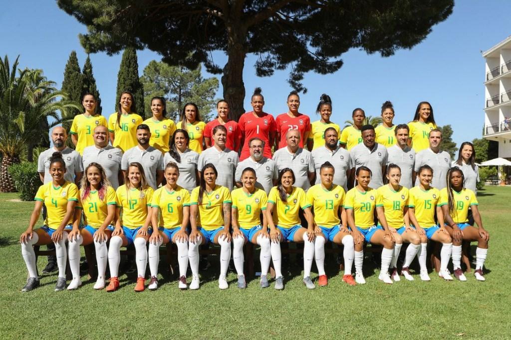 47980528227 f79ffffdb5 k 1024x683 - Entenda a copa feminina que será disputada na França